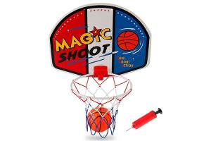Best Mini Basketball Hoops Review – Buying Guide in 2019