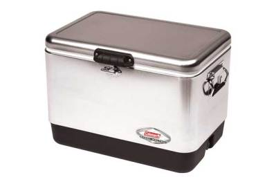 Best Stainless Steel Coolers