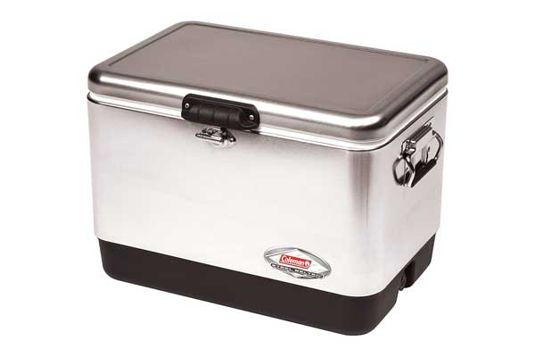 8 Best Stainless Steel Coolers in 2019