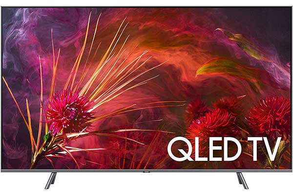 Best 80-Inch TVs Review