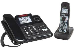 7 Best Answering Machines Review in 2019