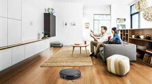 5 Best Smart Robot Vacuum Cleaners of 2020