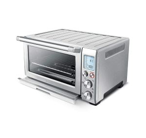 Breville BOV845BSS Smart Toaster Oven