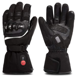 SAVIOR HEAT Gloves