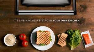 10 Best Sandwich Makers of 2020 – Quick and Easy Create Breakfast