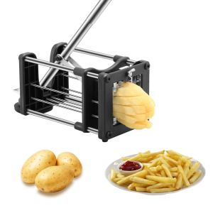Meshist French Fry Cutter