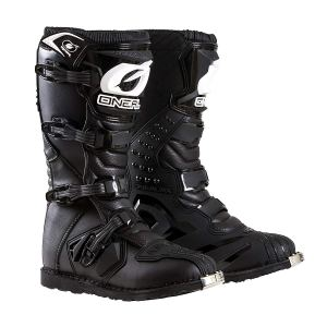 O-Neal Shoes for Motorcycle Rider