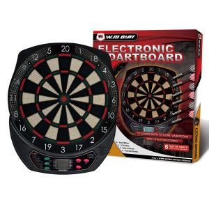 WIN MAX Electronic Dart Board