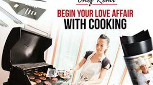 10 Best BBQ Grill Mats of 2020 – Begin Your Love Affair With Cooking