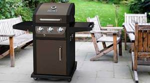 7 Best Dyna-Glo Grill and Char-Broil Gas Reviews in 2020