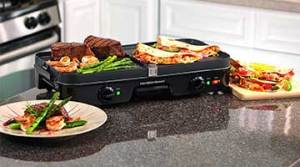 10 Best Electric Griddles of 2020 – Create Your Breakfast Favorites