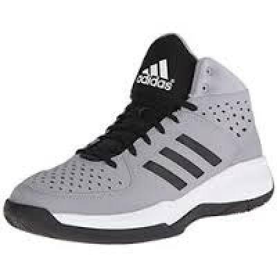 Adidas Shoes Basketball 2017