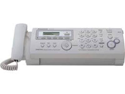 Panasonic compact plain