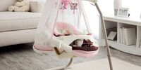 Best Baby Swings || Reviews  Compare NOW!