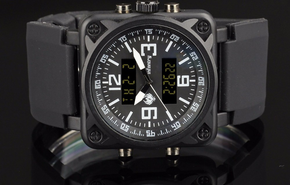 top 10 best sport watches for of 2017 best products