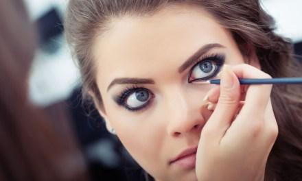 Top 10 Best Liquid Eyeliners of 2017