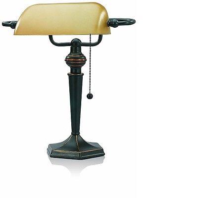 TOP 10 BEST DESK LAMPS FOR THE EYES OF 2017 Best top reviews – V Light Desk Lamp