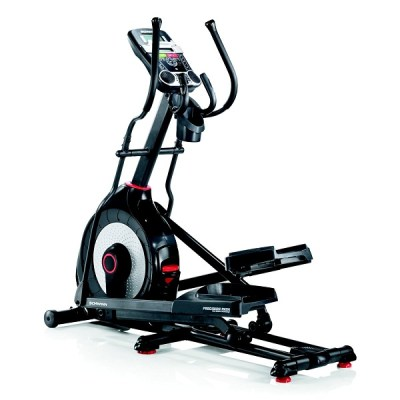 2. Schwinn 430 Elliptical Machine