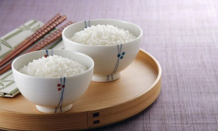 Top 10 Best Rice Cookers of 2017