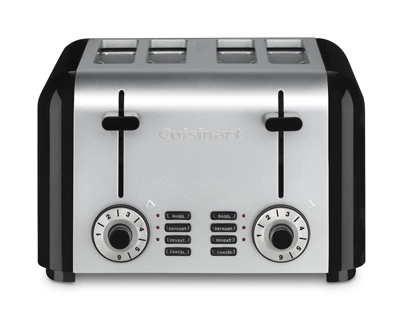 Cuisinart-CPT-340-Compact-Stainless-4-Slice-Toaster