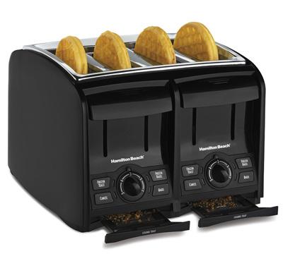 Hamilton-Beach-4-Slice-Cool-Touch-Toaster