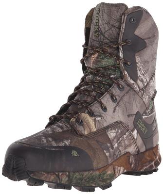 Rocky-Men's-8-Inch-Broadhead-800G-Hunting-Boot