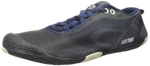 TF-BK30-Tesla-Men's-Trail-Running-Shoe