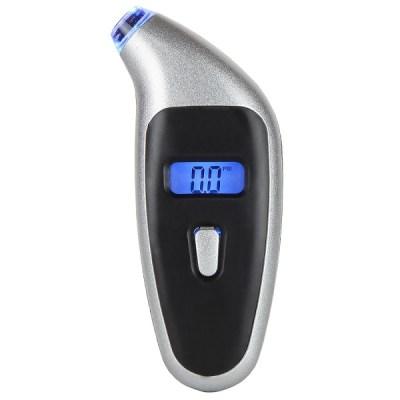 4. Ionox Digital Tire Pressure Gauge