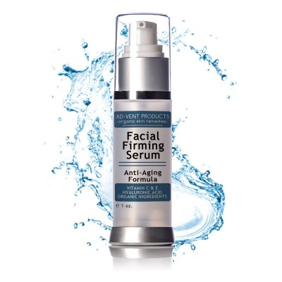 3-ad-vent-products-facial-firming-serum