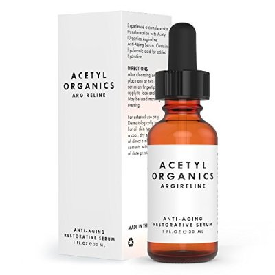 5-acetyl-organics-argireline-anti-aging-serum