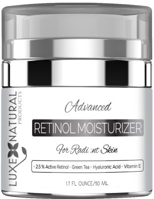 6-luxe-natural-products-advanced-retinol-moisturizer
