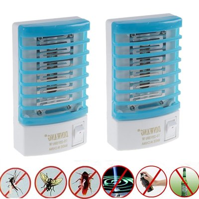 7-2x-indoor-led-electric-mosquito-fly-bug-insect-trap-zapper-killer-night-lamp