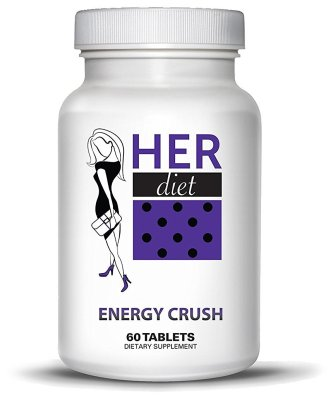 7-herdiet-energy-crush-for-women-extra-strength-supplement