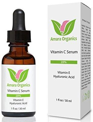 9-amara-organics-hyaluronic-acid-serum