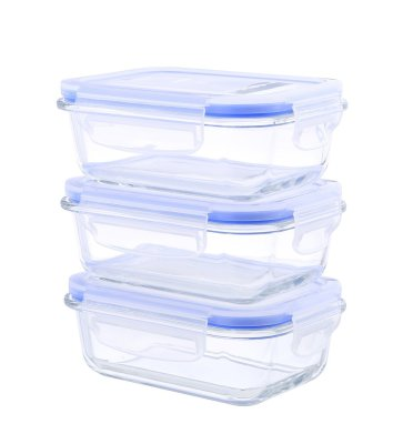 10-kinetic-go-green-glass-works-elements-6-piece-rectangular-food-storage-container