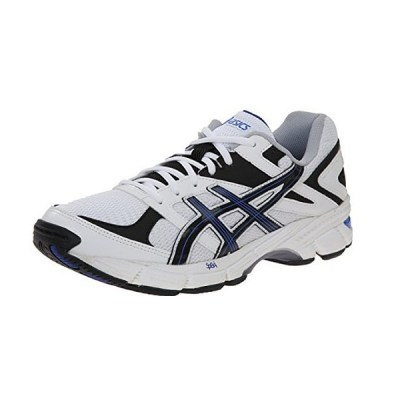 5. ASICS Men's GEL-190 TR Training Shoe