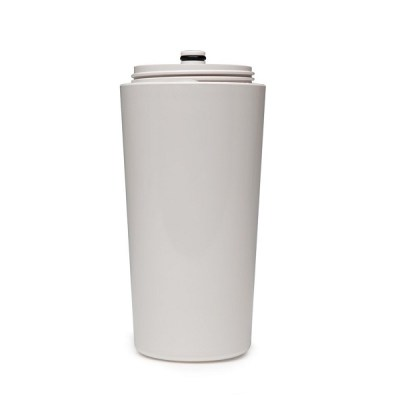 7. Shower Filter Replacement Cartridge for AQ-4125