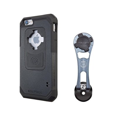 8-rokform-iphone-6-6s-pro-series-bike-mount