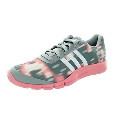 8-adidas-performance-womens-a-t-360-2-prima-training-shoe