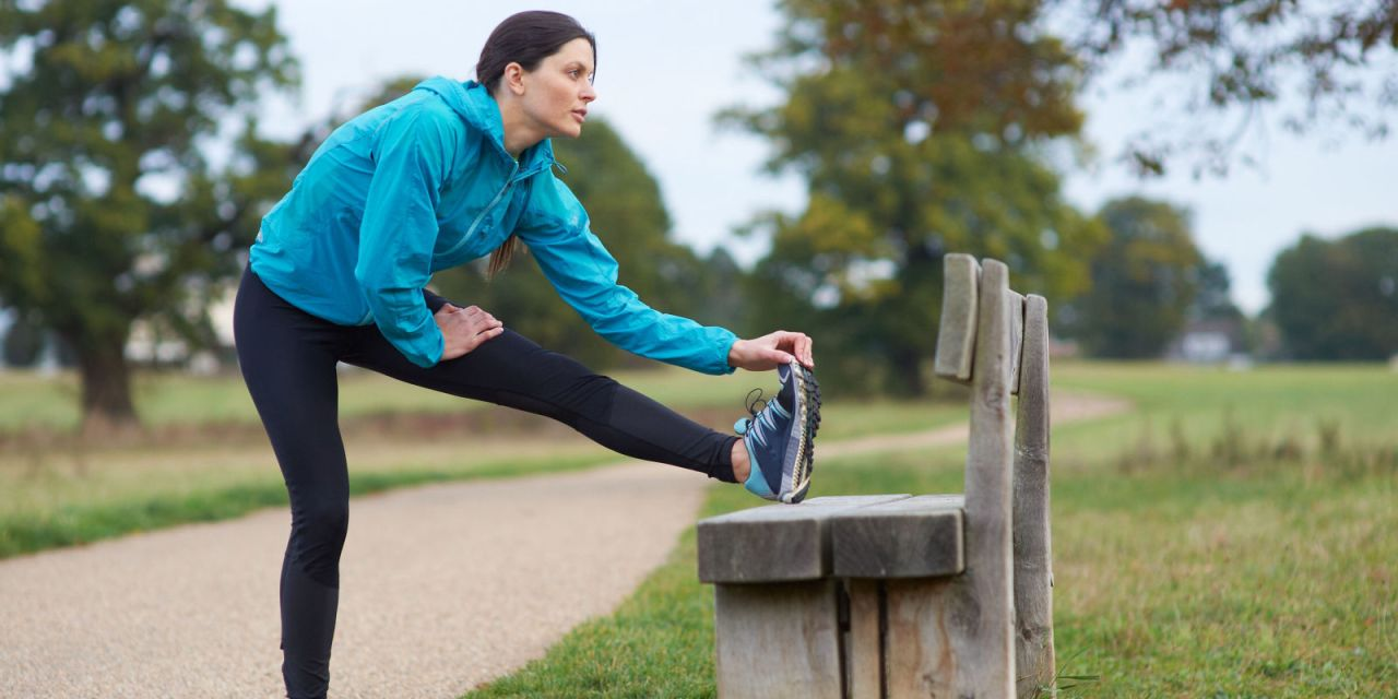 Top 10 Best Training Shoes for Women of 2017