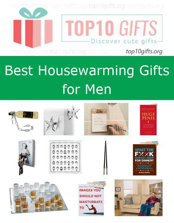 Cool Christmas Gifts 2019 For Guys