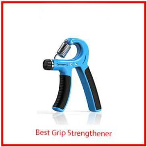 Longgang Hand Grip Strengthener