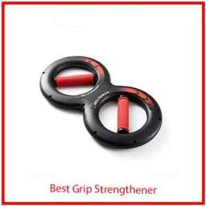 PEXFT Wrist Strengthener Grip Trainer