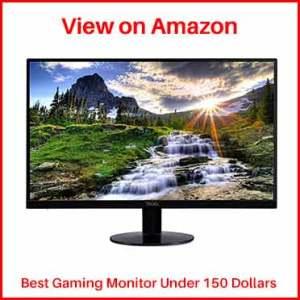 ACER-SB220Q-Gaming-Monitors-Under-150