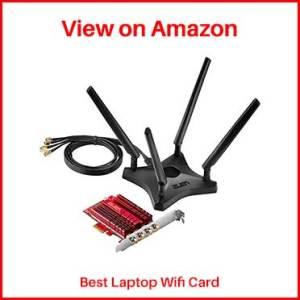 ASUS-PCE-AC88-Laptop-Wifi-Card