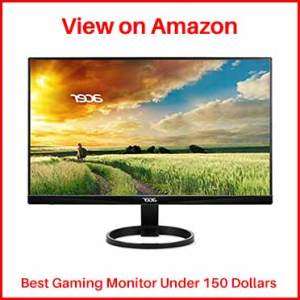 Acer-R240HY-bidx-Gaming-Monitor-Under-150