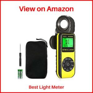 BTMETER-Digital-Illuminance-Light-Meter