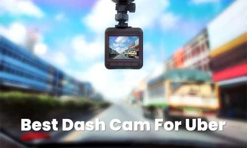 Best-Dash-Cam-for-Uber