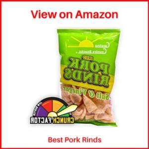 Carolina-Country-Snacks-Salt-&-Vinegar-Pork-Rinds