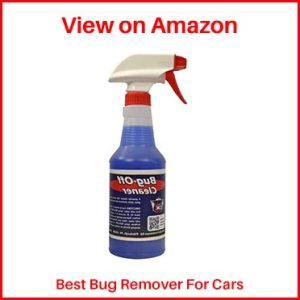Detail-King-bug-remover-for-cars